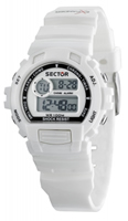 Buy Sector Street Unisex Alarm Watch - R3251172020 online