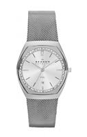 Buy Skagen Klassik Ladies Swarovski Crystal Watch - SKW2049 online