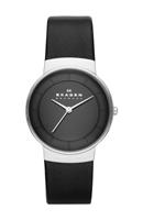 Buy Skagen Klassik Ladies Fashion Watch - SKW2059 online