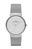 Buy Skagen Klassik Ladies Fashion Watch - SKW2075 online