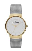 Buy Skagen Klassik Ladies Fashion Watch - SKW2076 online
