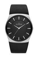 Buy Skagen Klassik Mens Fashion Watch - SKW6017 online