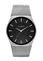 Buy Skagen Klassik Mens Fashion Watch - SKW6019 online