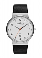 Buy Skagen Klassik Mens Date Display Watch - SKW6024 online