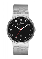 Buy Skagen Klassik Mens Date Display Watch - SKW6051 online
