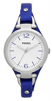Buy Fossil Georgia Ladies Fashion Watch - ES3318 online