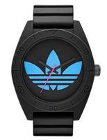 Buy Adidas Santiago Unisex Watch - ADH2882 online