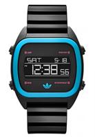 Buy Adidas Sydney Unisex Chronograph Watch - ADH2885 online