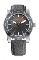 Buy Hugo Boss Orange H0303 Mens Fashion Watch - 1512862 online