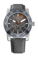 Buy Hugo Boss Orange H0303 Mens Chrongraph Watch - 1512863 online