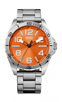 Buy Hugo Boss Orange H7004 Mens Fashion Watch - 1512942 online