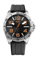 Buy Hugo Boss Orange H7004 Mens Fashion Watch - 1512943 online