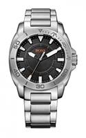 Buy Hugo Boss Orange H7006 Mens Fashion Watch - 1512946 online