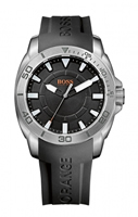 Buy Hugo Boss Orange H7006 Mens Fashion Watch - 1512948 online