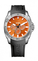 Buy Hugo Boss Orange H7007 Mens Chrongraph Watch - 1512951 online