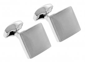 Buy Tateossian BTS9073 Mens Cufflinks online