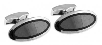 Buy Tateossian CUF0621 Mens Cufflinks online