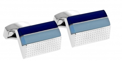 Buy Tateossian CUF1199 Mens Cufflinks online