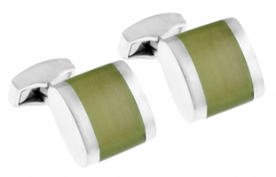 Buy Tateossian BTS8099 Mens Cufflinks online