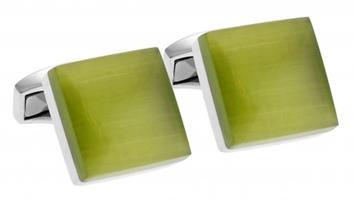 Buy Tateossian CUF1192 Mens Cufflinks online
