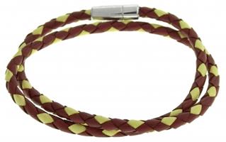 Buy Tateossian BL0248 Mens Bracelet online