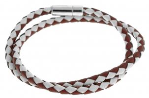 Buy Tateossian BL0242 Mens Bracelet online