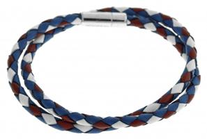 Buy Tateossian BL0243 Mens Bracelet online