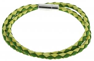 Buy Tateossian BL0245 Mens Bracelet online