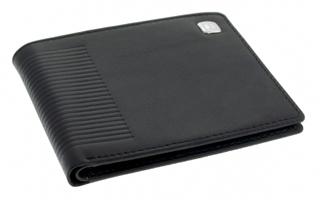 Buy Tateossian WL0001 Mens Wallet online