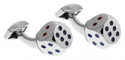 Buy Tateossian CL0613 Mens Cufflinks online