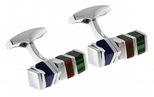 Buy Tateossian CL0485 Mens Cufflinks online