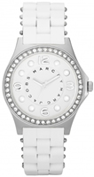 Buy Marc by Marc Jacobs MBM2535 Ladies Watch online