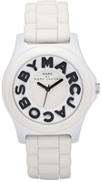 Buy Marc by Marc Jacobs Sloane Ladies Watch - MBM4005 online
