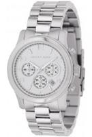 Buy Michael Kors Runway Ladies Chronograph Watch - MK5076 online