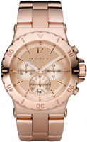 Buy Michael Kors Dylan Ladies Chronograph Watch - MK5314 online