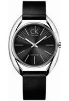 Buy Calvin Klein Ridge K9122107 Ladies Watch online