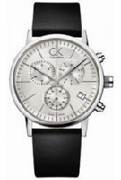 Buy Calvin Klein Minimal K7627120 Mens Watch online