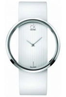 Buy Calvin Klein Glam K9423101 Ladies Watch online
