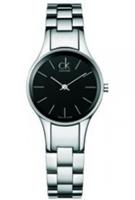 Buy Calvin Klein Simplicity K4323130 Ladies Watch online
