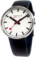 Buy Mondaine A6603032811SBB Evo Giant Size Mens Watch online