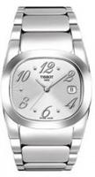 Buy Tissot T009310110 Ladies Watch online