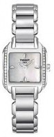 Buy Tissot T Wave T02138571 Ladies Watch online