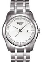 Buy Tissot T Touch T0354101103100 Mens Watch online
