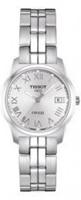 Buy Tissot PR100 T0492101103300 Ladies Watch online