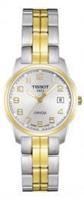 Buy Tissot PR100 T0492102203200 Ladies Watch online