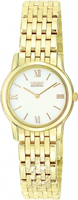 Buy Citizen Stiletto EG3042-54A Ladies Watch online