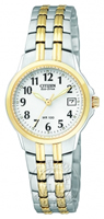 Buy Citizen Eco-Drive EW1544-53A Ladies Watch online