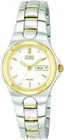 Buy Citizen Silhouette EW3034-59A Ladies Watch online