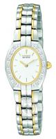Buy Citizen Silhouette EW9914-52A Ladies Watch online