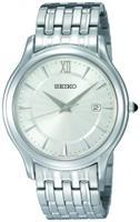 Buy Seiko SKK669P1 Mens Watch online